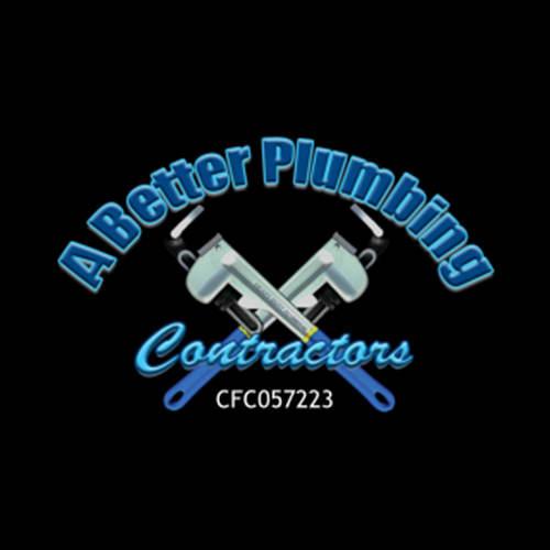 A Better Plumbing Contractors