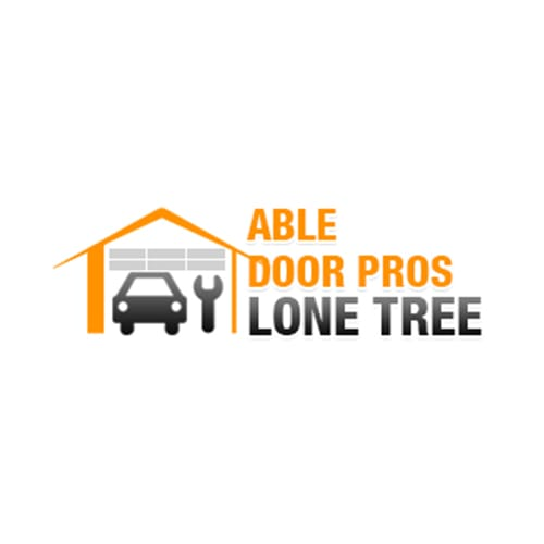 Able Doors and Repair  sc 1 st  Expertise & 9 Best Centennial Garage Door Companies | Expertise