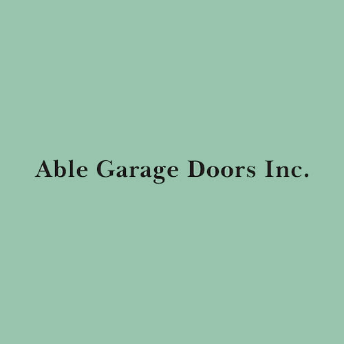 10 Best Oak Lawn Garage Door Companies Expertise