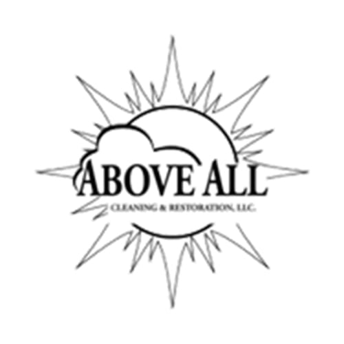 Above All Cleaning Restoration