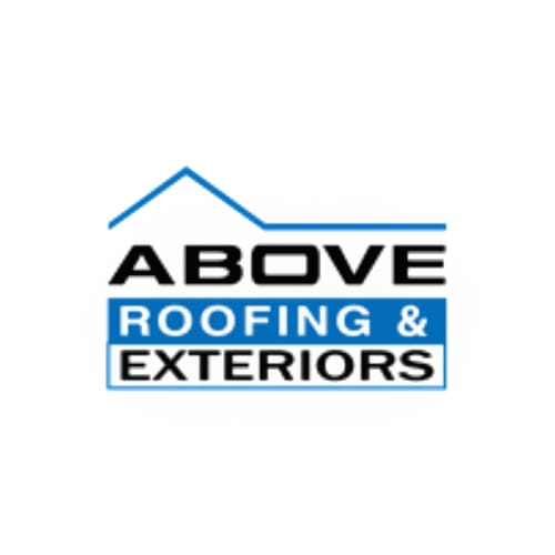 12 Best Grand Rapids Roofers Expertise