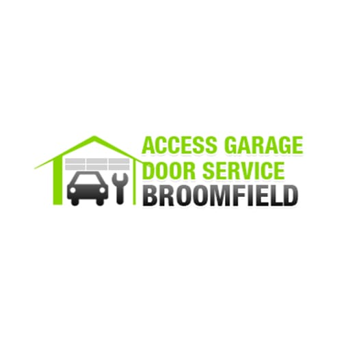 Access Garage Doors and Repair  sc 1 st  Expertise & 15 Best Boulder Garage Door Companies | Expertise