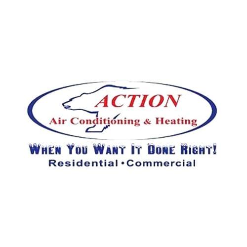 76 Best Houston Hvac Furnace Repair Amp Ac Repair Expertise