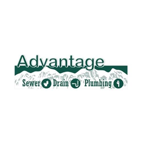 18 Best Colorado Springs Plumbers Expertise