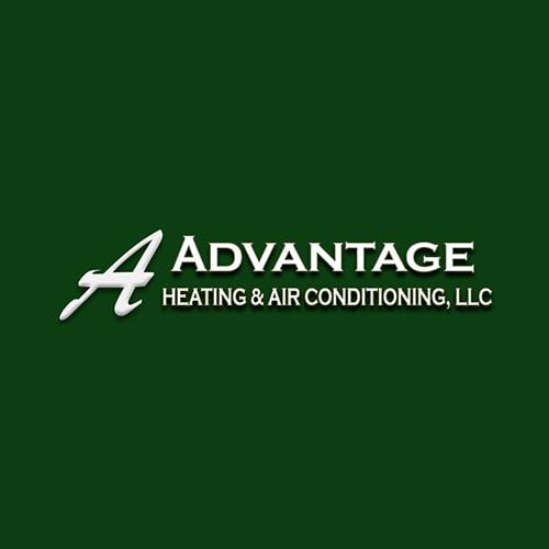 Advantage Heating Air Conditioning Llc