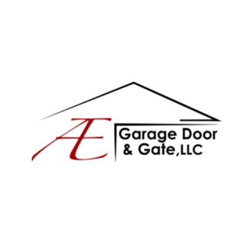 10 Best Allen Garage Door Companies Expertise