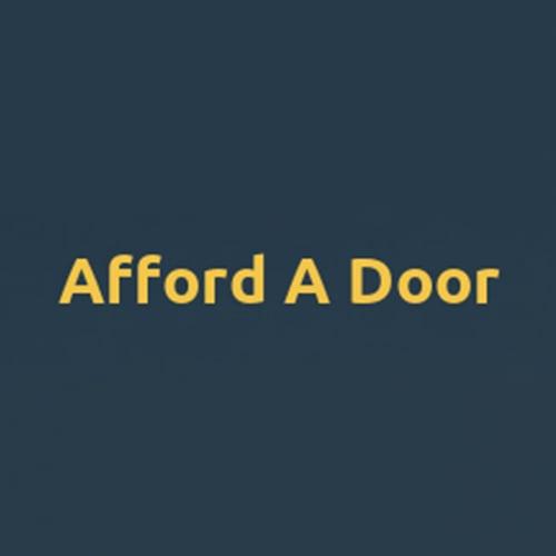 8 Best Stockton Garage Door Companies Expertise
