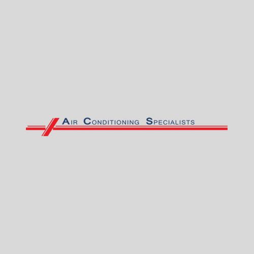 51 Best Austin HVAC Professionals | Expertise
