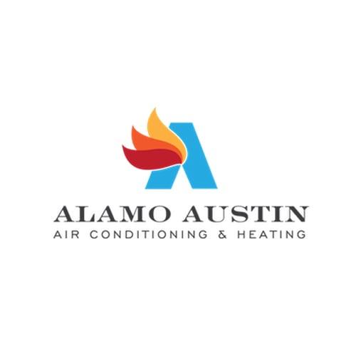51 Best Austin Hvac Professionals Expertise
