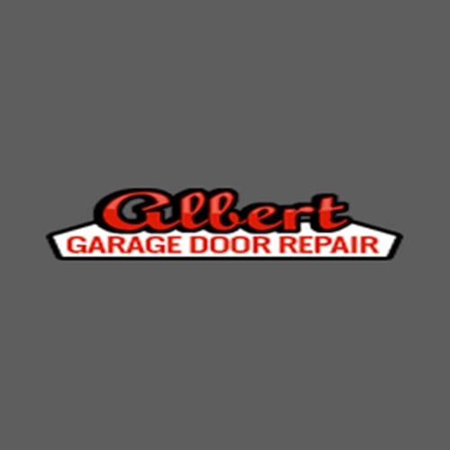 15 Best Everett Garage Door Companies Expertise