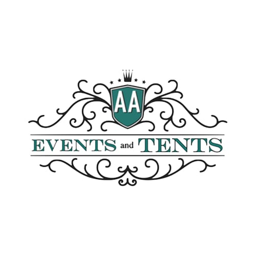AA Events and Tents  sc 1 st  Expertise & 20 Best Albuquerque Caterers | Expertise