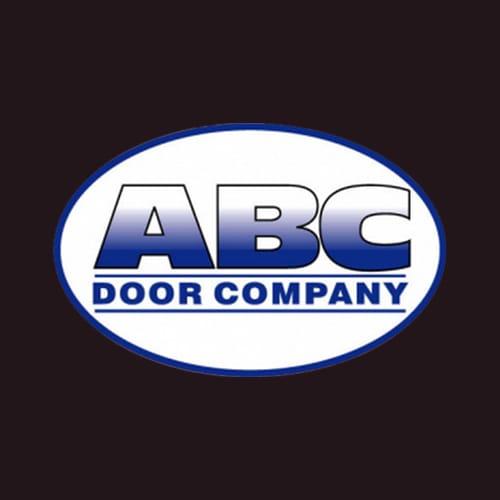 ABC Door