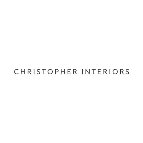 17 Best Albuquerque Interior Designers