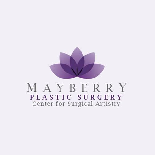 13 best albuquerque laser hair removal companies