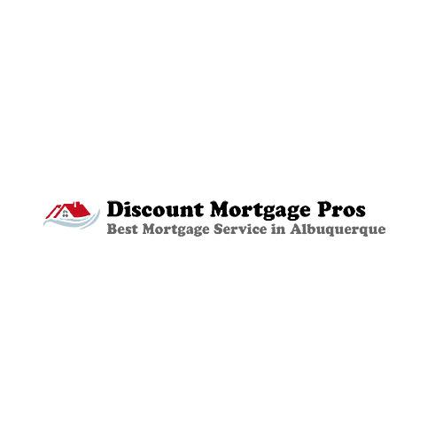 12 best albuquerque mortgage brokers   expertise
