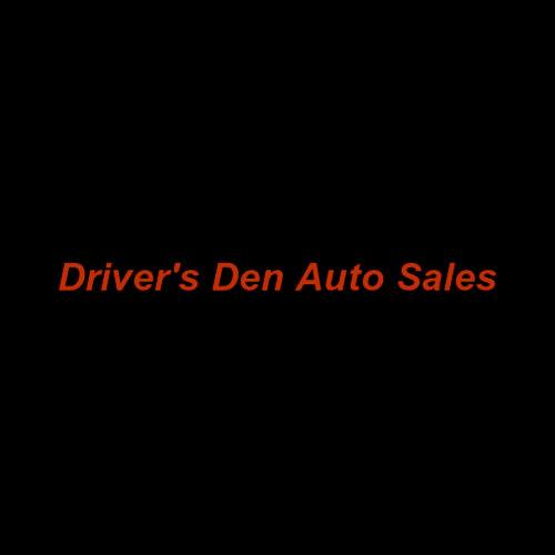 20 Best Albuquerque Used Car Dealerships
