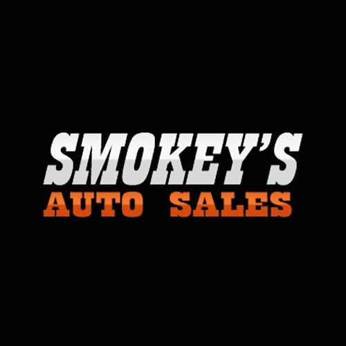 Dodge Dealership Albuquerque Nm