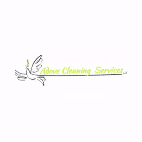 window cleaning albuquerque tux window adove cleaning services llc 15 best albuquerque window washing companies expertise