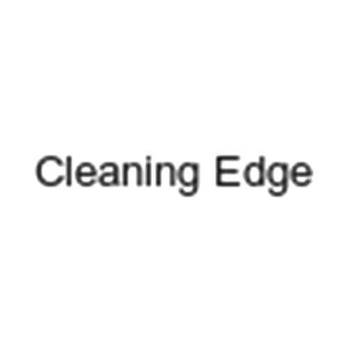 window cleaning albuquerque commercial 15 best albuquerque window washing companies expertise
