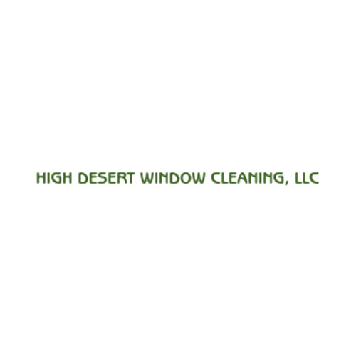 window cleaning albuquerque classical glass 15 best albuquerque window washing companies expertise
