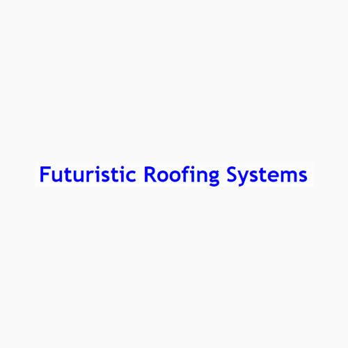 14 Best Albuquerque Roofers Expertise