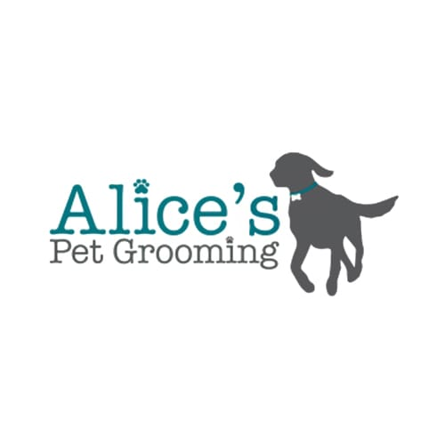 9 best salt lake city dog groomers expertise alices pet grooming solutioingenieria Gallery