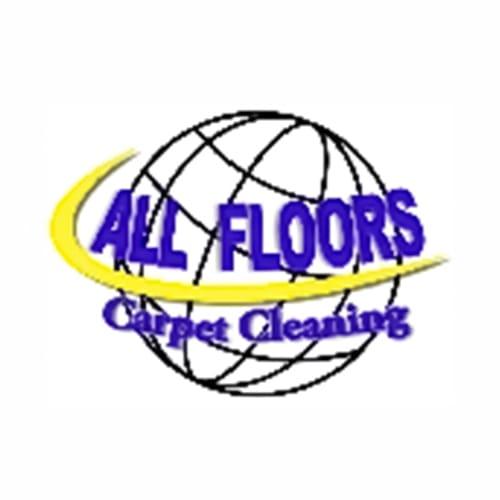 All Floors Carpet Cleaning Home Flooring Ideas