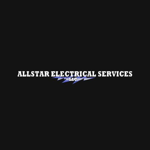 Allstar Electrical Services Llc
