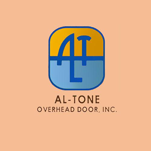 Al Tone Overhead Door, Inc.