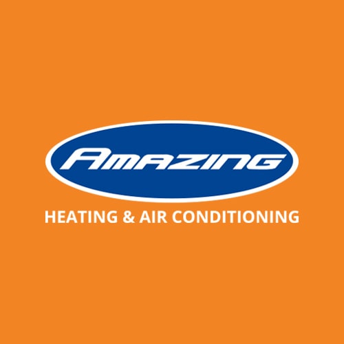42 Best Baltimore Hvac Furnace Repair Amp Ac Repair