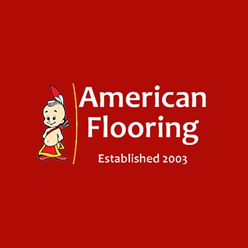 20 Best Jacksonville Flooring Contractors