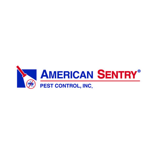 American Sentry Pest Control Inc