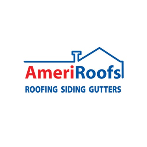 24 Best Baltimore Roofers Expertise