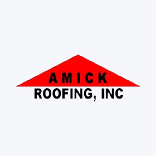 15 Best Sarasota Roofers Expertise