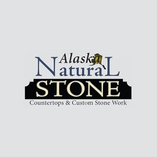 AK Natural Stone Craft
