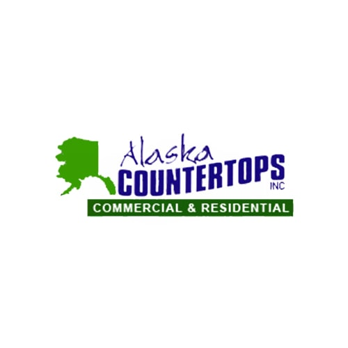 Alsaka Countertops