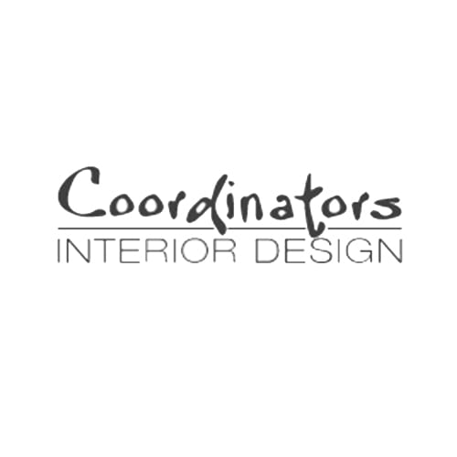Coordinators Interior Design
