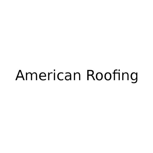 Here are the Picks  sc 1 st  Expertise & 20 Best Anchorage Roofers | Expertise memphite.com