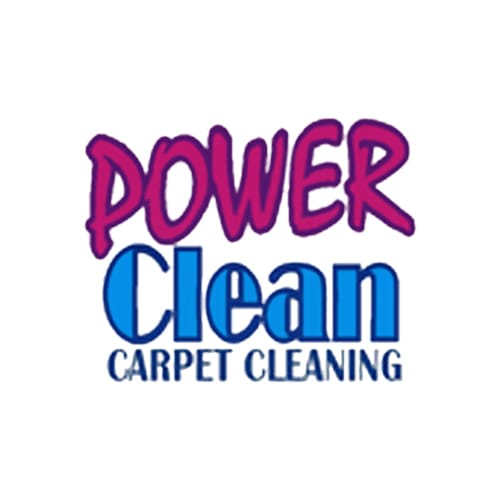Carpet Cleaners Anchorage Ak Nrtradiant