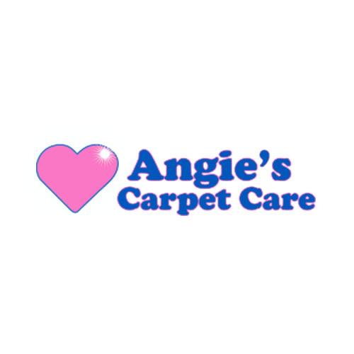 25 Best Colorado Springs Carpet Cleaners Expertise