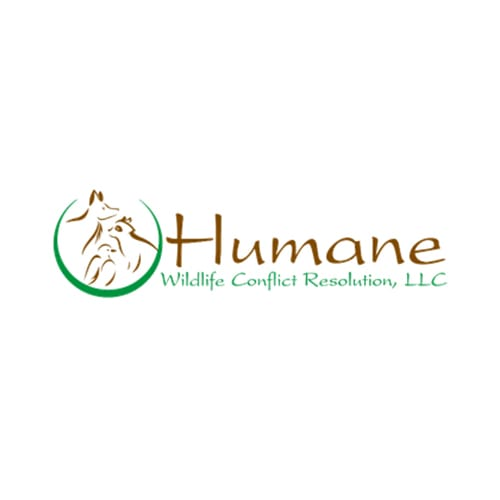 Humane Wildlife Conflict Resolution Llc