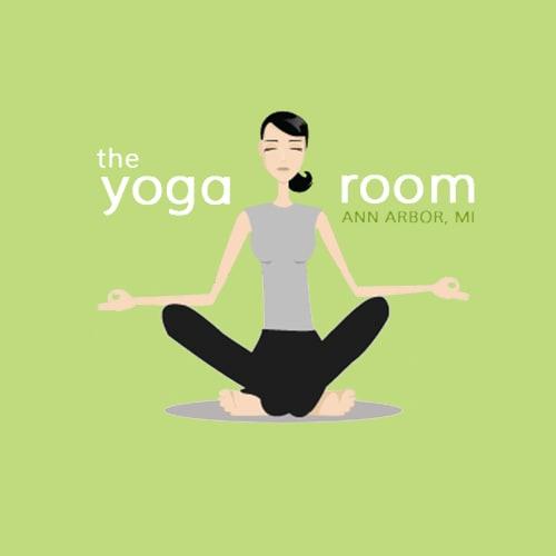 18 Best Ann Arbor Yoga Studios Expertise