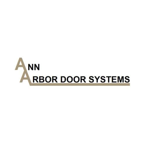 Ann Arbor Door Systems Inc.  sc 1 st  Expertise & 7 Best Ann Arbor Garage Door Companies | Expertise