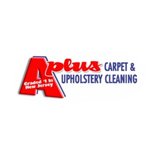 9 Best Toms River Carpet Cleaners Expertise