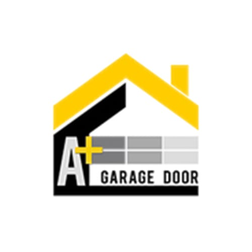11 Best Santa Monica Garage Door Companies Expertise