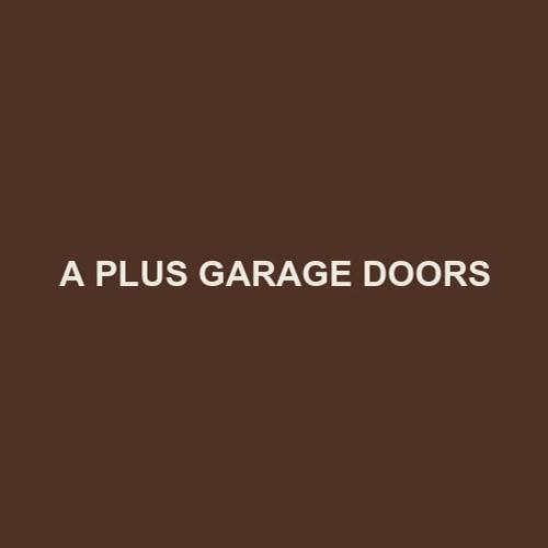 7 Best Birmingham Garage Door Companies Expertise
