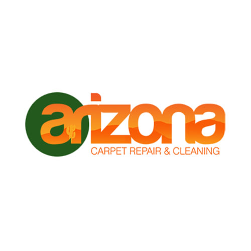 6 Best Goodyear Carpet Cleaners Expertise
