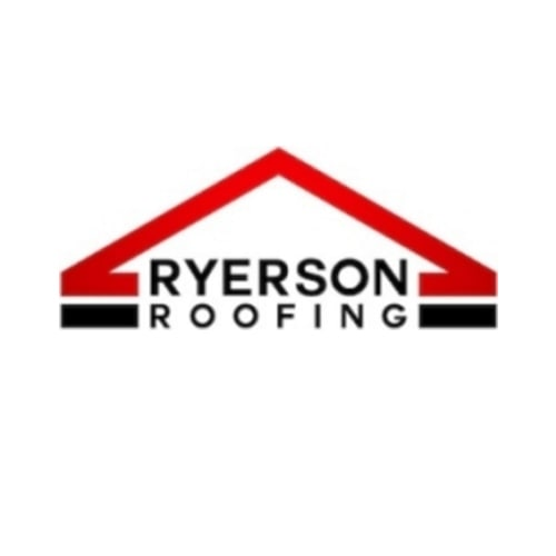 19 Best Arlington Roofers Expertise