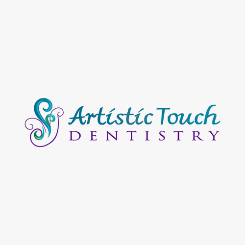 12 Best Melbourne Dentists