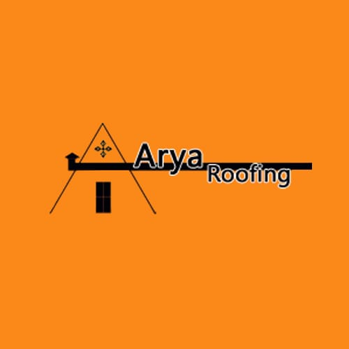 24 Best Boston Roofers Expertise